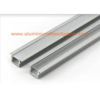 square tube brackets, square tube brackets Manufacturers and