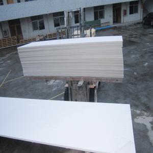 China Factory price acrylic solid surface sheet/panel on sale