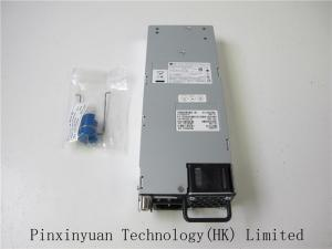 China Juniper Networks Server Accessories , EX-PWR-320-AC Server Backup Power Supply 740-020957 DCJ3202-01P on sale