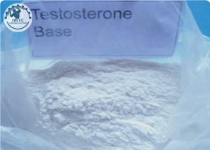 China Testosterone Cypionate Steroid , Test Cypionate 250 For Pituitary Dwarfism on sale