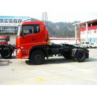 China 260HP Dongfeng Kinrun DFL4160B Tractor Truck,Dongfeng Truck,Dongfeng Tractor Truck on sale