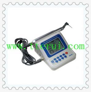 China Endodontic Treatment TRE455 on sale