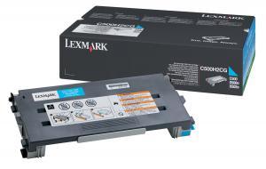 China lexmark toner cartridge on sale