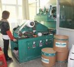 China PTFE tape machine on sale