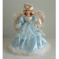 "China 24"" TOY DOLL PORCELAIN DOLL,ceramic doll, gift doll, doll manufacturer, doll OEM, GIRL DOLL on sale"