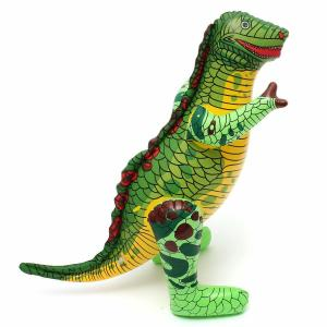 China 50cm Inflatable Dinosaur Blow Up Pool Beach Ball / Party Jurassic Toys on sale