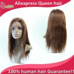 130 density free 7A lace front human hair wigs feeling glueless full lace human hair wigs