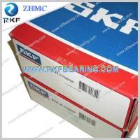 SKF BTW45CTN9/SP 45X75X38mm Double Direction Angular Contact Thrust Ball Bearing