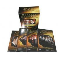 America House TV Series DVD Box Sets Bluray Format Digital Copy Deleted Scenes