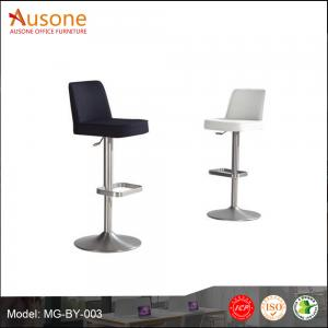 China swivel bar chair vanity stools chair counter modern adjustable seat furniture on sale