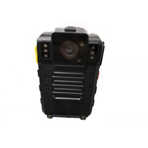 China 1080p hd 30 fps small button police wearable Body Worn Camera hidden camera with wifi on sale