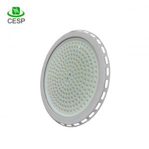 China 5 years warranty LED high bay light 100W 12000lm CE ROHS LM80 Certified IP65 Meanwell driver Brideglux chip on sale