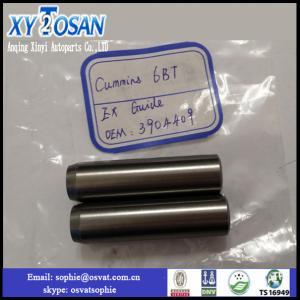 China Cummins 6BT Engine OEM 3904409 Valve Guide on sale