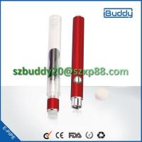 bbtank t1 bud touch electronic cigarette atomized cartridge ce rohs distributer factory