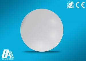 China High brightness Indoor 15Watt Surface Mount LED Ceiling Lights with CE & Rohs on sale