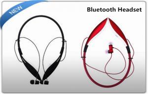 China Микрофон шлемофонов Блуэтоотх красной акулы беспроводной с ДСХ-ИИИБ on sale