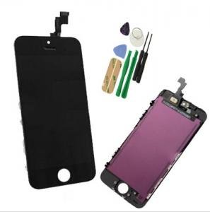 China AAA quality for iphone 5c lcd assembly,5c lcd on sale