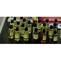 China Eucalyptus citriodora oil /CAS:8000-48-4/lemon eucalyptus oil on sale
