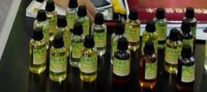 China Eucalyptus Oil in Bulk Pure Natural Essential Oil for Skin Care on sale
