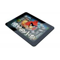 32GB MicroSD Google Android Tablet 9.7 Inch MID Touchpad With 8000mAh Li-polymer Battery