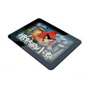 China 32GB MicroSD Google Android Tablet 9.7 Inch MID Touchpad With 8000mAh Li-polymer Battery on sale