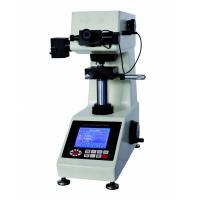 Digital Micro Vickers Hardness Tester TH714/715/716