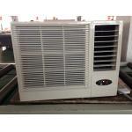 Tipo novo compressor da janela do painel de TOSHIBA do condicionador de ar com qualidade superior
