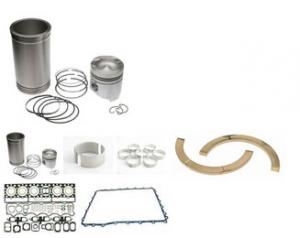 China Engine Rebuild Kit Caterpillar 3306 Engine Parts , Cat Diesel Parts CE Approvel on sale