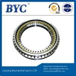 ZKLDF200 Rotary Table Bearings (200x300x45mm) Machine Tool Bearing  High Speed  NC rotary