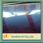 Clear PVC Sheet Disposable Table Cloths Much Color PVC Waterproof And Strong