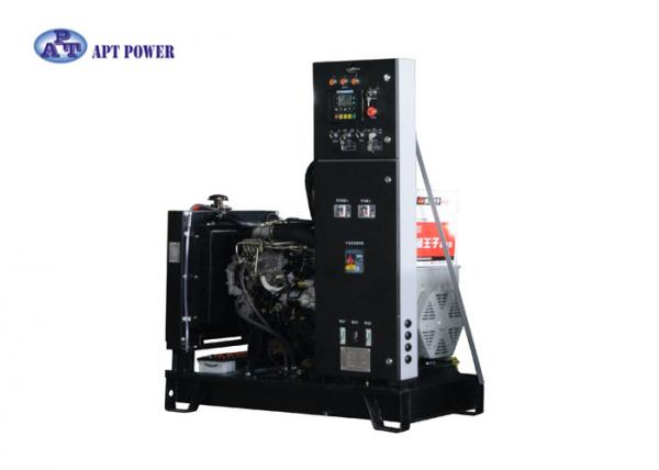 industrial power generators. Buy Cheap Gas Powered Industrial Power Generators Diesel Generation , Air Cooling From Wholesalers