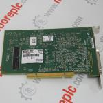 A660-8006-T765/LB|Fanuc Kabel A660-8006-T765/LB*in stock and new packing*