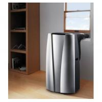 durable and practicability portable air conditioner
