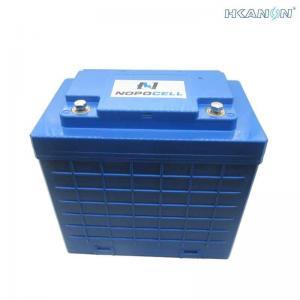 China Lion Lithium-ion Li-ion Battery Pack 12V 100Ah for Solr Inverter Street Light RV on sale