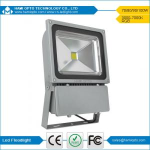 China Buying from Manufacturer 100W available outdoor led flood light 3 years warranty on sale
