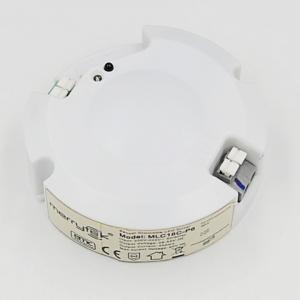 China Daylight Priority Dimmable Sensor Driver 18W 350mA Output MLC18C-P6 on sale