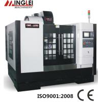 fanuc cnc mill, fanuc cnc mill Manufacturers and Suppliers