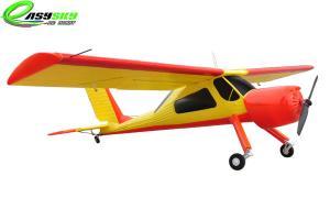 5CH RTF / Arf Electrical Flying Trainer RC Airplanes Model