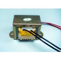 China PCB Audio Frequency Transformer , Miniature Audio Output Transformer on sale