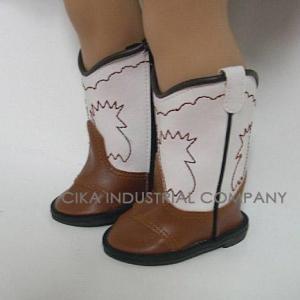 China Doll Teddy Shoes,doll Socks,doll Shoes Fits To Any Sitz Doll on sale