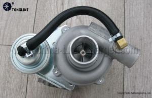 China Yanmar Marine Turbocharger Industrial Motor RHB31 Turbo VB110024 CY26 on sale