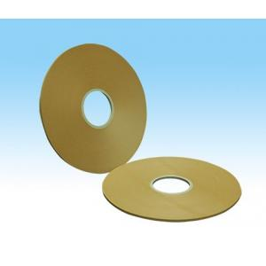 China adhesive belting tape on sale