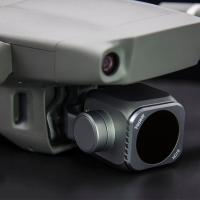Aluminium Alloy Frame DJI Mavic 2 Pro Lens Filters