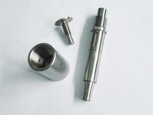 China Ball Valves|Push In Fittings|Brass Fittings|Mold part maker on sale