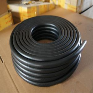 China Custom Made 1 Inch Oil Resistant Hose / Oil Resistant Vacuum Hose 4.8mm~51mm on sale