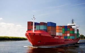 China SHENZHEN Logistics global freight forwarder HONGKONG NINGBO SHANGHAI logistics companies on sale