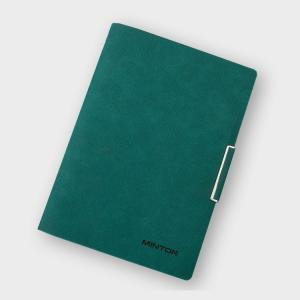 China Customised Logo Printing Color Student Notebook , Small Diary Notebook Spiral Binding on sale