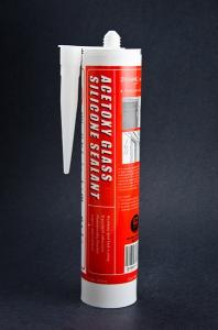 China 280ml High quality Silicone Sealant on sale