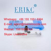 F00ZC99040 Repair kits injector F00Z C99 040 Search for part number F 00Z C99 040