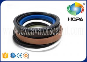 China 707-99-57160 Arm Hydraulic Cylinder Excavator Seal Kit For PC200-7 PC200-8 on sale